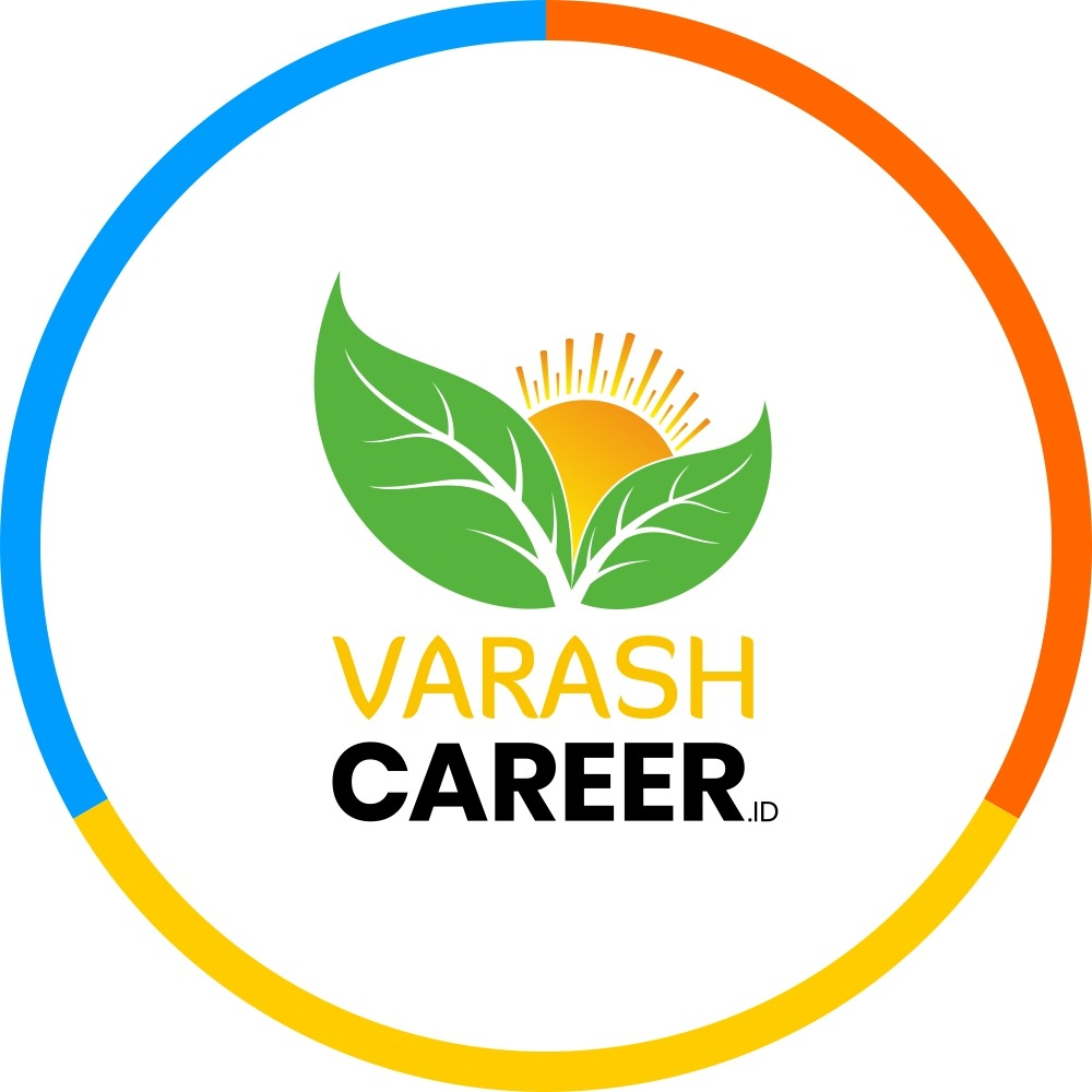 Varash Career